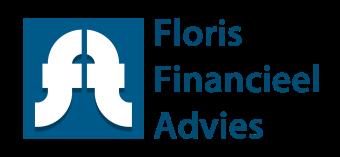 Floris Financieel Advies